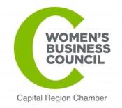 Chamber_logo_WBC_RGB.jpg-300x266