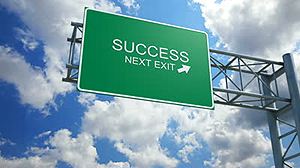 success-next-exit