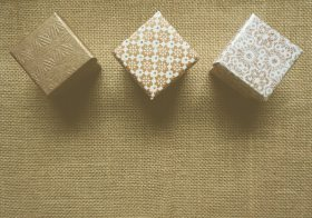 boxes-design-gifts-64782