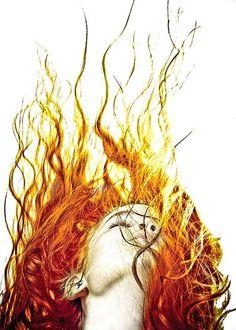047922ee79f78a7a012492c4e89f5e86_pin-by-christina-samper-on-discover-art-pinterest-fire-hair-drawing_236-330