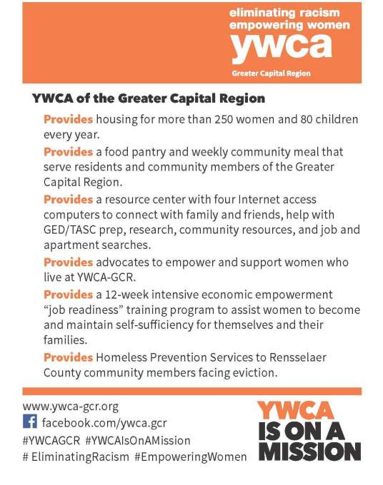 YWCA-GCR WBC Table Tents_PRINT.jpg