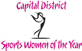 Image result for capital district sports woman of the year 2019