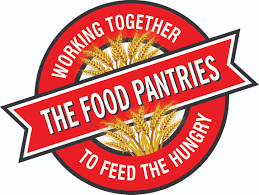 Image result for food pantries of the capital district